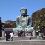 鎌倉大仏と奈良の大仏の違いwwwwwwwwww