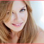 世界中の美人と言われる顔を比較したら、とんでもないブスいてワロタ