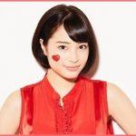 広瀬すずが『日本アカデミー賞』逃した事をマジで悔しがる