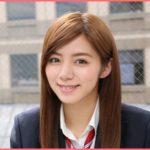 池田エライザの顔がまた変わってて草(画像あり)