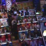 【衝撃】島田紳助が番組中に東京03を叱責した真相…島田洋七が明かす