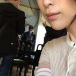 【画像】雛形あきこ(39)の色気がハンパねええええええええええええええええええ
