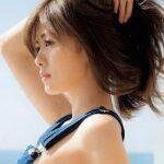 【画像】乃木坂46・白石麻衣の「激シコボディ」をご堪能下さい【手ブラあり】