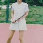 【お宝画像】20歳頃の石田ゆり子が可愛すぎて天使にしか見えねえええええええええええええ