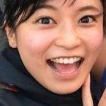 【画像】小島瑠璃子、うっかりTwitterに乳首を晒してしまうwwwwwwwwwwwww