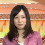 【画像】小説家・綿矢りさ(33)の最新お●ぱいがデケえええええええええええええええええ