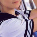 【画像】16歳の頃の吉澤ひとみ&石川梨華がいくらなんでもエ□可愛すぎるwwwwwwwwwww