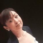 【画像】斉藤由貴(50)とかいう爆乳おばさんが即ハボすぎるwwwwwwwwwwwwwww