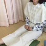 【最新画像】石田ゆり子(47)の現在がいくらなんでも可愛すぎるwwwwwwwwww