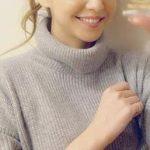 【画像】安室奈美恵(39)の現在がいくらなんでも可愛すぎるwwwwwwwwww