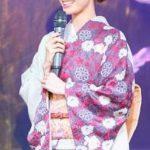 【最新画像】上戸彩(32)の現在がもうなんかヤベええええええええええええええええ