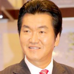 【週刊文春】島田紳助が4時間語り尽くした「今の僕は日本一忙しいニート」