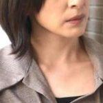 【最新画像】奥菜恵(38)の現在の色気がハンパねえええええええええええええええ