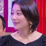【画像】小池栄子(37)の最新お●ぱいがいくらなんでも性的すぎるwwwwwwwwwwww