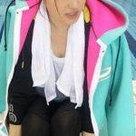 【最新画像】この深田恭子(35)がいくらなんでも性的すぎるwwwwwwwwwwwwww