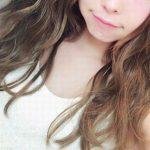 【画像】益若つばさ(32)がいくらなんでも可愛すぎる!これはもう顔だけで抜けるレベル!