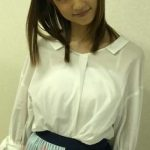 【画像】小倉優子(34)の現在が母性に溢れててエ□可愛すぎる!これはもう抜けるレベル!