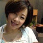 【画像】井上和香(37)の色気がガチでハンパねええええええええええええええええ