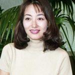 【訃報】有賀さつき(52)さん急死  元フジ女子アナ
