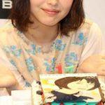 【画像】現役JK女優・浜辺美波が全盛期の橋本環奈を超えたと話題に!