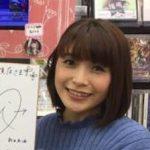 【最新画像】声優・新田恵海(32)のオ●パイがめちゃくちゃ柔らかそうwwwwwwwwwww