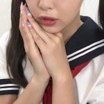 【最新画像】藤田ニコル(19)の現在がいくらなんでもエ□可愛すぎるwwwwwwwwwwww