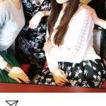 【最新画像】菅野美穂(40)とんでもないメンバーのママ友会に入ってたwwwwwwwwwwwww