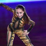 【画像】マスコミ「ザギトワ、15歳とは思えぬ妖艶な演技」 え?そういう目線で見ていいの?ダメだろ?