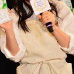 【衝撃】川栄李奈(23)の最新画像がなんかヤベえええええええええええええええええ