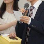 【画像】棋士・藤井聡太の姉弟子の色気がガチでハンパねええええええええええええええ
