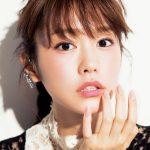 【衝撃】桐谷美玲(28)の現在がガチでヤベえええええええええええええええええ