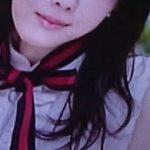 【最新画像】STAP 小保方晴子(34)、 顔が別人になるwwwwwwwww