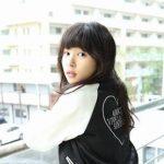 【画像】桜井日奈子(20)のデッカイお尻がたまんねええええええええええええ