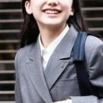 【画像】芦田愛菜(13)の美女化が止まんねえええええええええええええええ