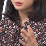 【最新画像】本田望結(13)の現在の色気がハンパねええええええええええええええええ