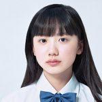 【驚愕】芦田愛菜(13)の休日がマジですげええええええええええええええええ