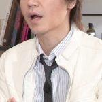 【驚愕】元カリスマホスト城咲仁(40)の現在がガチですげえええええええええええええええ