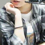 【最新画像】欅坂46・平手友梨奈の現在、痩せてビジュアルが全盛期まで復活wwwwwwww