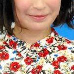 【画像】小野真弓(37)の現在がもうなんかヤベえええええええええええええええええ