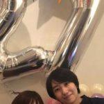 【最新画像】ショートヘアの最高峰!波瑠&本田翼の2ショットが美しいの極み!
