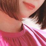 【最新画像】佐々木希(30)の現在がいくらなんでも可愛すぎるwwwwwwwwwwww