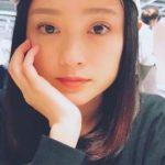 【画像】安達祐実(36) とかいう激カワおばさんで抜きたいヤツはちょっと来い!