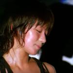 【動画】椎名林檎「群青日和」のPVで抜きたいヤツはちょっと来い!