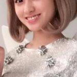 【画像】橋本環奈(19)の最新お●ぱいデケええええええええええええええええええ