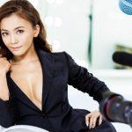 【衝撃】華原朋美(43)の熟し切った「極上ボディの秘密」がガチでヤベえええええええええええ
