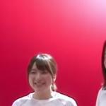 【画像】カーリング5人娘の最新お●ぱいがデケえええええええええええええええええ