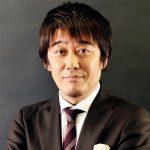 【驚愕】坂上忍(51)の年収がいくらなんでも凄すぎる…