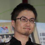【驚愕】乙武洋匡氏「五体不満足」の印税額がいくらなんでも凄すぎる…