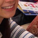 【最新画像】小倉優子(34)の現在が即ハボすぎるwwwwwwwwwwwww