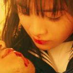 【衝撃映像】橋本環奈が映画でキスしたという事実…